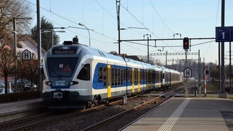 Felborul szerdától a Keletiből induló vonatok menetrendje