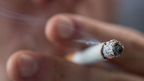 Egyre többet költünk cigarettára