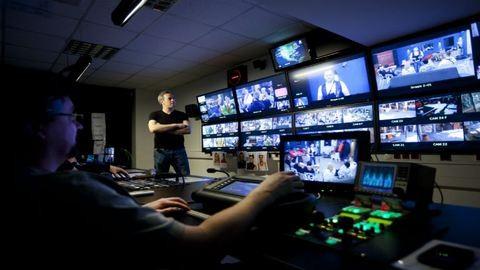 Csalók próbálnak visszaélni az RTL Klub nevével