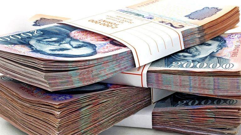Több ezer forintos eltérés lehet az utasbiztosítások között