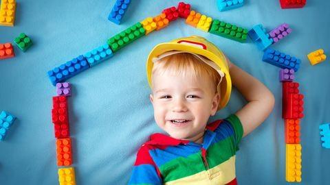 Szeretnél saját lakást ajándékozni gyermekednek?