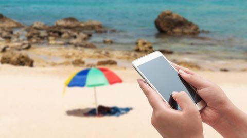 Hamarosan eltörlik a roamingot, erre mégis figyelni kell