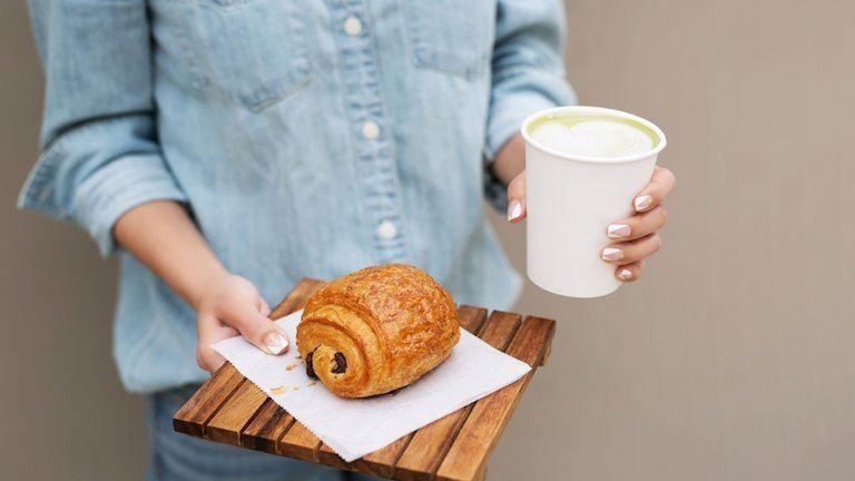 5 tipp, hogy éhezés nélkül vészeld át a fogyókúrát