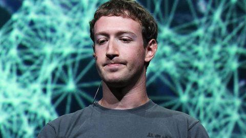 Gigabírságot kapott a Facebook