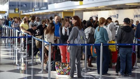 Ki nem találnád, miért lazítanak az olaszok a repülésbiztonsági szabályokon