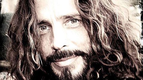 Kiderült, öngyilkos lett Chris Cornell