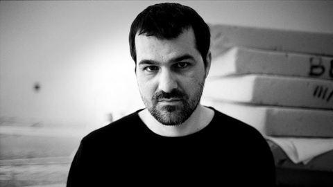 Cannes-i Filmfesztivál: este vetítik Mundruczó Kornél filmjét