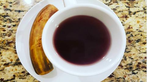Ez az instagramozók kedvenc álmatlanság elleni házi teája