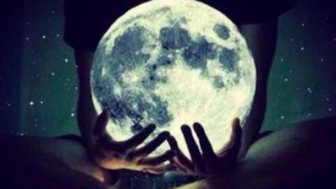 Ezt üzeni a Hold az egyes csillagjegyekben járva – 2. rész