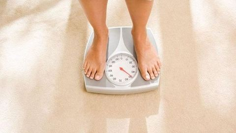 Még mindig csak nő és nő az elhízottak száma Magyarországon