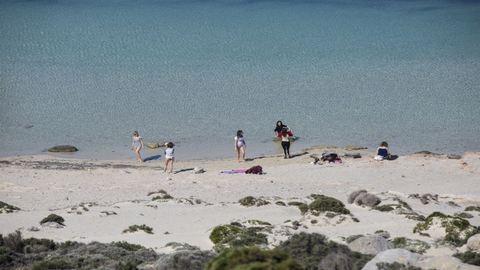 Mély árokba zuhant egy turista Krétán, nem élte túl