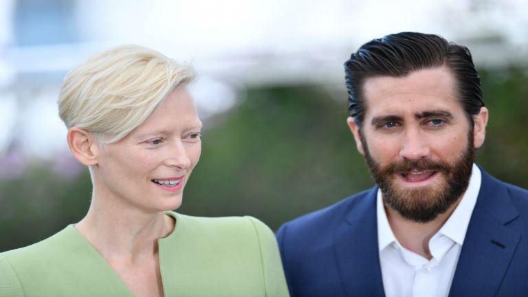 Mi a csuda történik Cannes-ban? A nézők két film elejét is lehurrogták