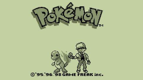 Ez a Pokémon-óra soha nem lesz a tiéd