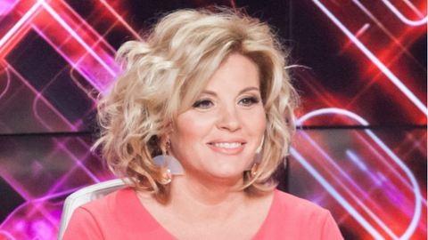 Liptai Claudia távozik a TV2-től?