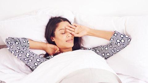 Kiderült: a kevés alvás kevésbé vonzóvá is tesz
