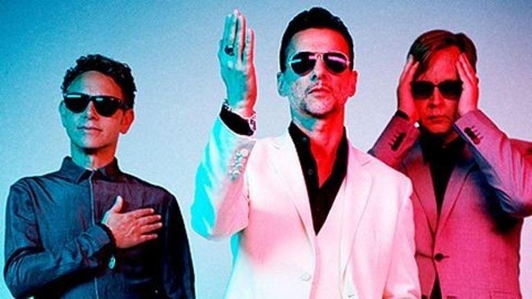 CBA-ban vásárolt a Depeche Mode énekese, Dave Gahan