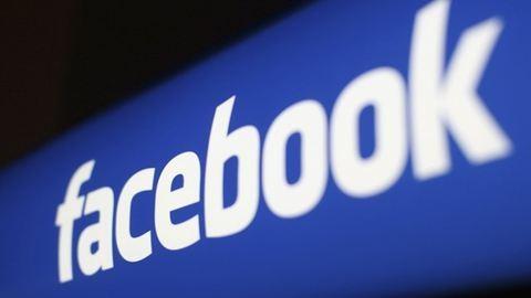 Kiszivárogtak a Facebook titkos információi