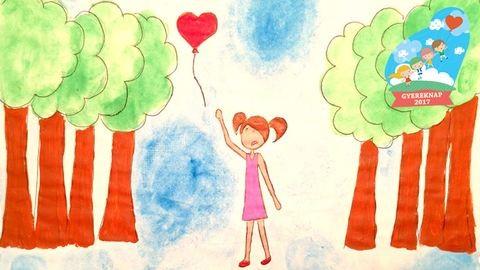 Gyermeknapra, szeretet nélkül – A gyermekvédelem a legrosszabb szülő