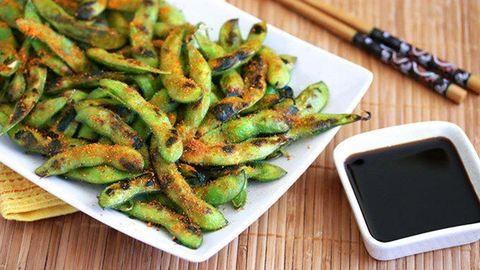 Grillre vele! – 6 meglepő étel, amelyet érdemes meggrillezni