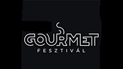 Így zabálták fel a Gourmet Fesztivált a sztárok