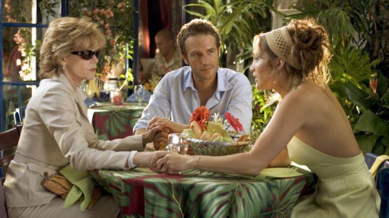 5 dolog, amit tudnod kell, ha a mama pici fiával kezdesz randizni