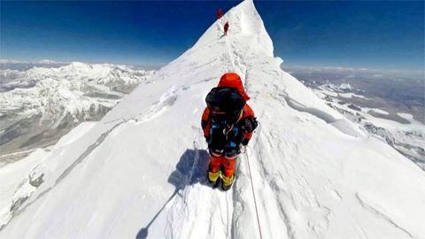 Idén már öten haltak meg a Mount Everesten