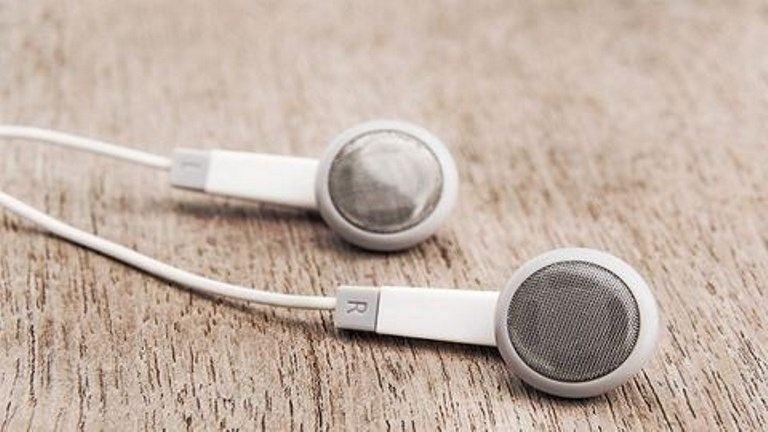 Nem kap kártérítést a kigyulladt fülhallgató tulajdonosa