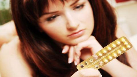 Mi történik ha abbahagyom a fogamzásgátló tabletta szedését?