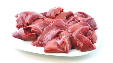 Ezért árulnak Magyarországon brazil csirkemájat