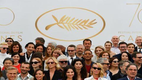 Cannes-ban is megemlékeznek a manchesteri robbantás áldozatairól