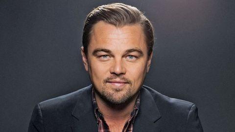 Hollywood emberi arca - Ők a legtöbbet jótékonykodó sztárok