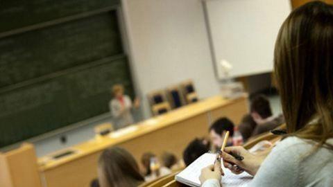Egyetlen állami főiskola marad Magyarországon