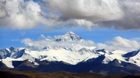 Rejtély, kik haltak meg a Mount Everesten