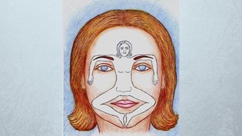 Tudj meg mindent az arcról olvasásról! – 1. rész