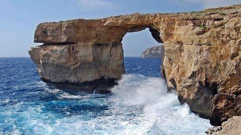 Még mindig Málta tengerpartja vonzza a legtöbb magyart