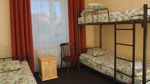 Egy ausztrál férfi halálra vert egy turistát egy budapesti hostelben