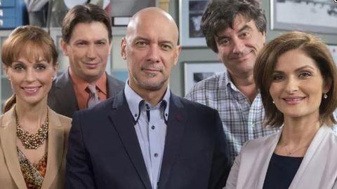Nagy változások jönnek az RTL Klubon