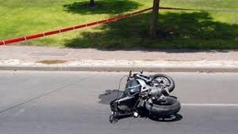 Részeg férfi zakózott a biciklijével, eljárás indult ellene