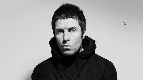 Manchesteri terrortámadás: jótékonysági koncertet ad Liam Gallagher