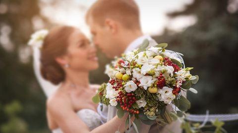 Esküvőre készülsz? Muszáj megnézned az Amazon új esküvői boltját!