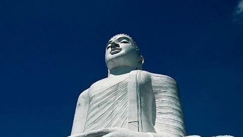 4 buddhista bölcsesség, mellyel megváltozhat az életed