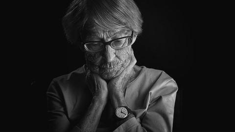 Kispolgári élet a halálgyárak árnyékában – így látta a sorsát Goebbels titkárnője