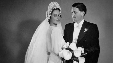 Próbáltak nőként élni, boldogan: a történelem viharairól mesélnek a képek