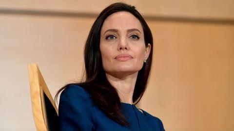 Óriáskvíz: ki tud többet a 42 éves Angelina Jolie-ról?