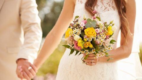 Ez az ideális életkor az esküvőhöz a horoszkópod szerint