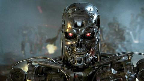 Elveszik a robotok a munkádat? Most kiderítheted!
