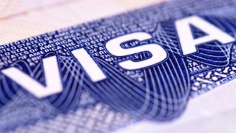 Internetmúltjukról is beszámoltatja Amerika a vízumkérőket