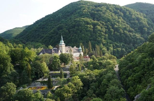 3 fantasztikus útvonal Magyarországon autósoknak