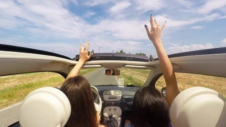 Ezek a legklasszabb autós rendezvények a nyáron