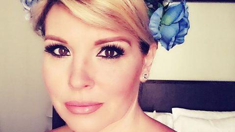 Kiderült: Liptai Claudia tényleg megcsináltatta a melleit